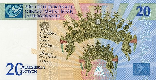 https://i.wpimg.pl/O/644x330/d.wpimg.pl/1983042518--573670086/banknot-kolekcjonerski.jpg