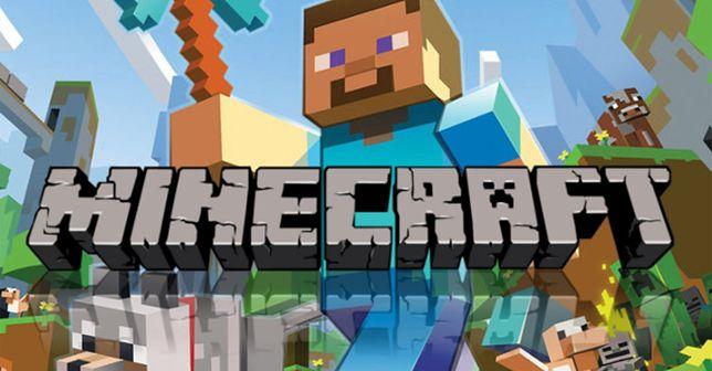 ee6e420ce Minecraft: Poradnik dla początkujących - WP Gry