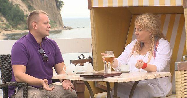 Stella Cafe Kuchenne Rewolucje To Kopalnia Afer I