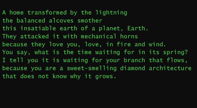 Poeci Te Zawody Niedługo Przestaną Istnieć Przejmą Je