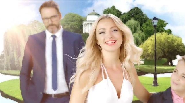 milioner mecz randki online