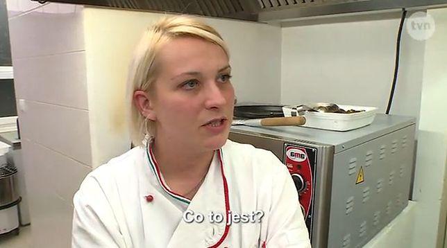 Przepis Na Sukces Włoska Kuchnia W Polskim Wydaniu Wp