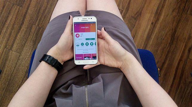 darmowe strony randkowe studentówkultura randkowa w Stambule