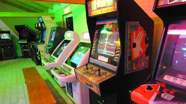 Najnowsze 10 najlepszych gier z automatów - WP Gry VD98
