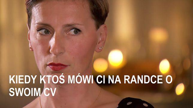 Rolnik Szuka żony Memy Po Odcinku Show Tvp Internauci Wzbili Się