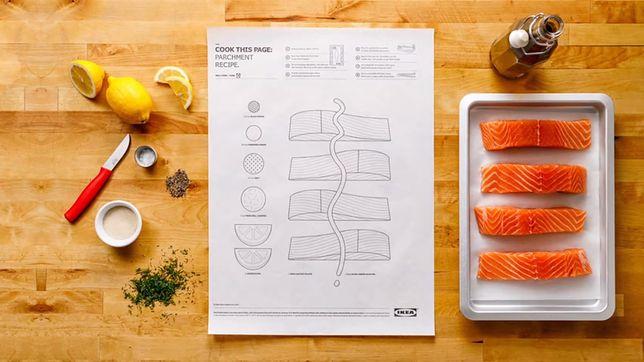 Nie Jestes Dobry W Gotowaniu Ikea Cie Tego Nauczy Wp Kuchnia