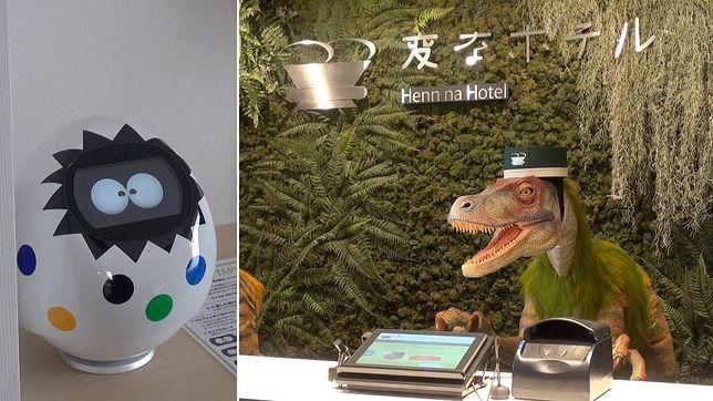 japoński robot wideo Montana Fishburne Lesbijki porno