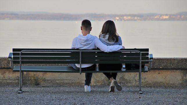 porady randkowe online askmen