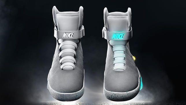 90ee6301cd211 Możesz kupić buty jak z