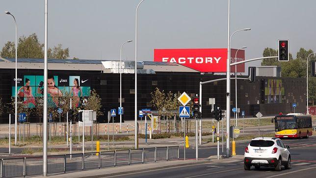 9d974e1b52fbb Factory Ursus - co dwie drogi to nie jedna - WawaLove