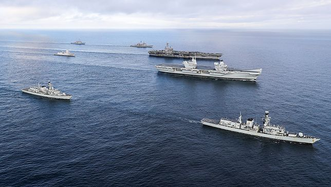 randki marynarza marynarki wojennej przypadkowy serwis społecznościowy