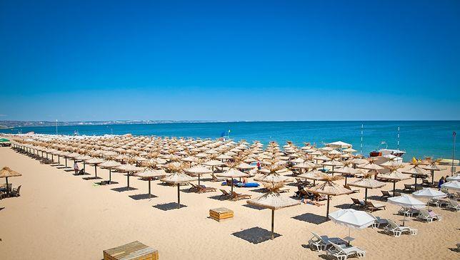 Kiedy początek sezonu turystycznego w Bułgarii?