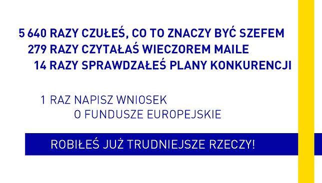b3ab78a6571984 Dotacje na innowacje, czyli abc funduszy unijnych - WP Finanse
