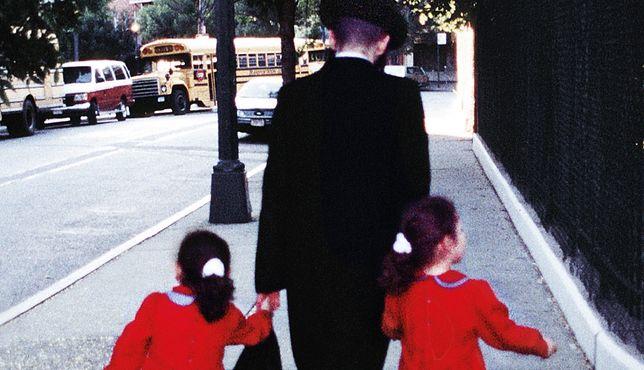 Porady dotyczące ortodoksyjnych Żydów