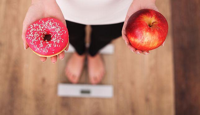 Szybka Dieta Czyli Jak Schudnac 10 Kg Dieta Norweska Czy