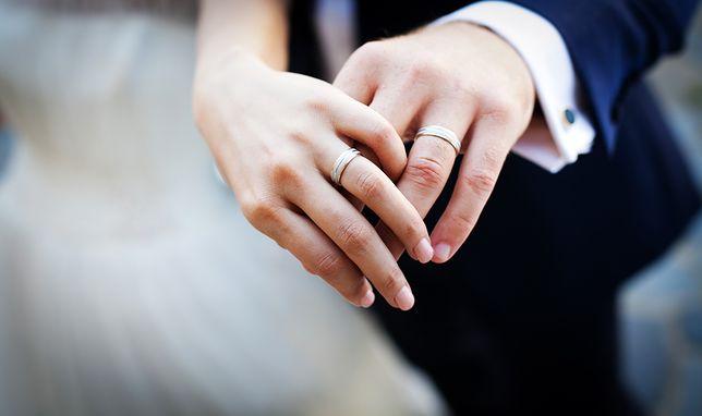 Dokładność skanowania randkowego po 12 tygodniach