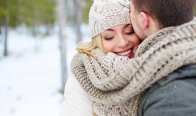 jak poznać twoją randkę jako nieudacznik