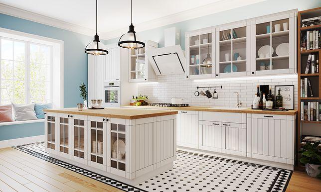 Kuchnia Na Miarę Potrzeb Jak Ją Zaplanować I Urządzić Wp Dom