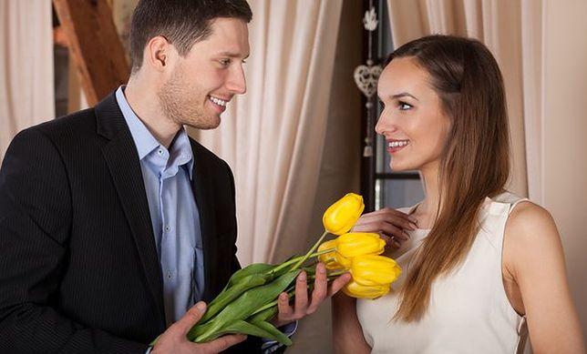 Czy Znasz Symbolikę Kwiatów I Znaczenie Ich Kolorów Wp