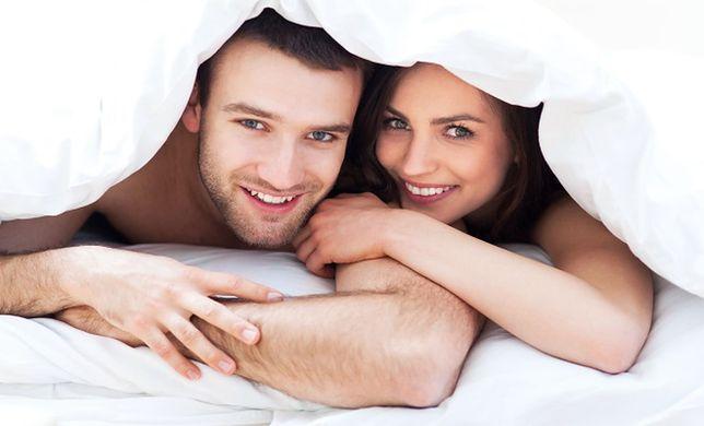 wskaźniki sukcesu witryn randkowych online