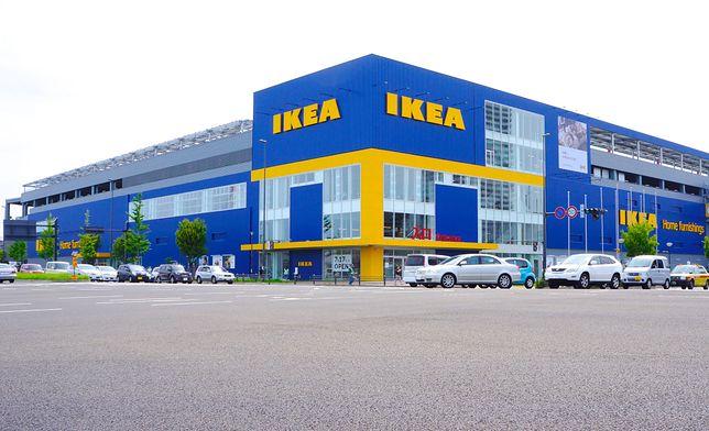 """4e5987a196e767 IKEA rezygnuje na razie z budowy sklepu w Zabrzu. """"Inwestycja w planowanym  kształcie nie powstanie"""""""