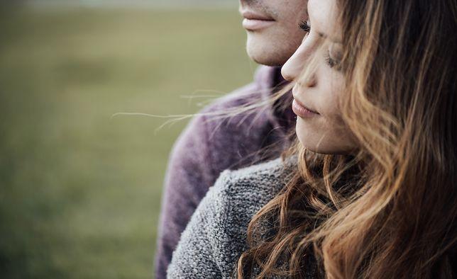 najlepsze opisy profilów randkowych