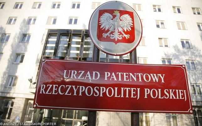 i.wpimg.pl/O/644x403/d.wpimg.pl/1331610194--188072282/urzad-patentowy.jpg