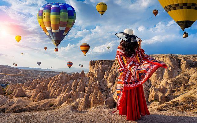 Szeroka oferta wycieczek lokalnych i atrakcji na całym świecie