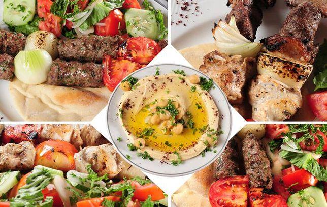 Jakie Potrawy Przyniosa Nam Uchodzcy Wp Kobieta
