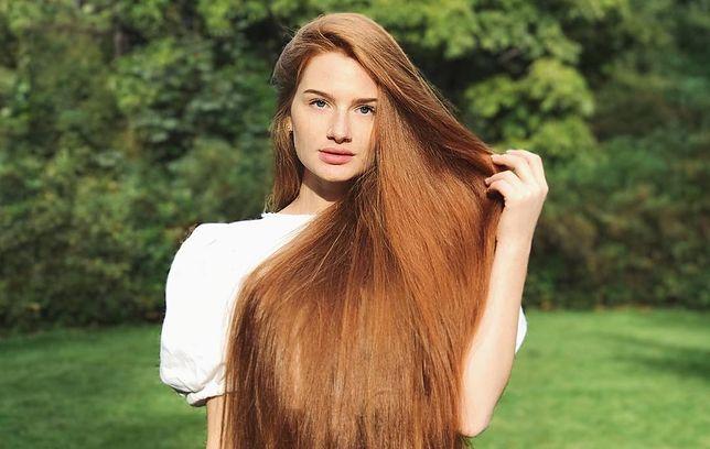 Proste Włosy Inaczej Najmodniejsze Fryzury Z Prostymi