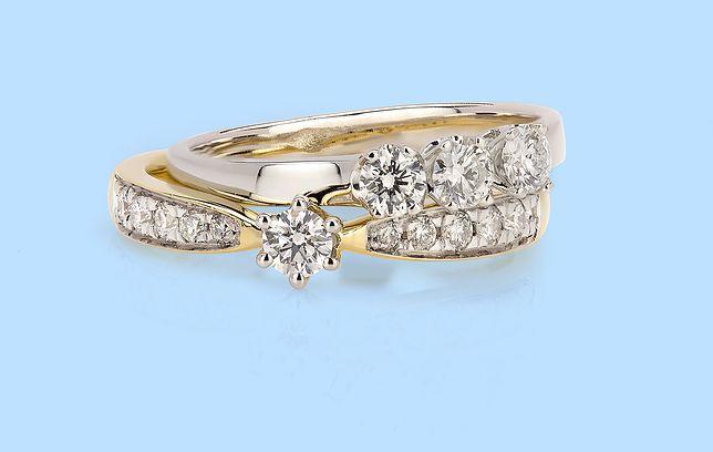 e20a0a00e6c4 Ile wydać na pierścionek zaręczynowy  Sprawdziliśmy