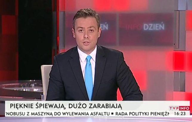 dfab4964774f2 Michał Cholewiński: najbardziej zaskakujący transfer ostatnich miesięcy