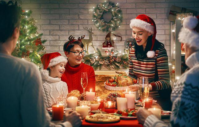 Boże Narodzenie 2018 święta Coraz Droższe Sprawdź Ile Wydadzą