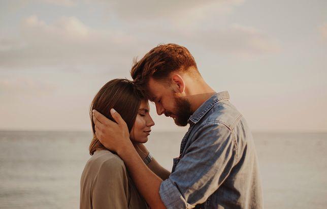 Walentynki 2019 Jak Przekazać Tej Jedynej Ukochanej