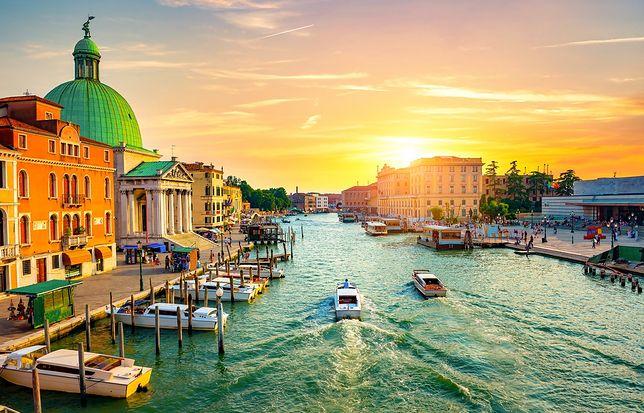 Wakacje we Włoszech możliwe od 2 czerwca?