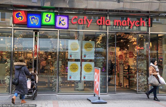 sklep z zabawkami dla gejów tyłek jedzenia orgii