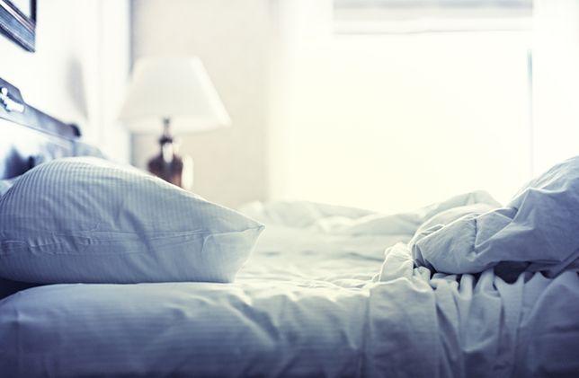 Jaki Materac Wybrać Do Sypialni Sprawdź Na Którym Wyśpisz