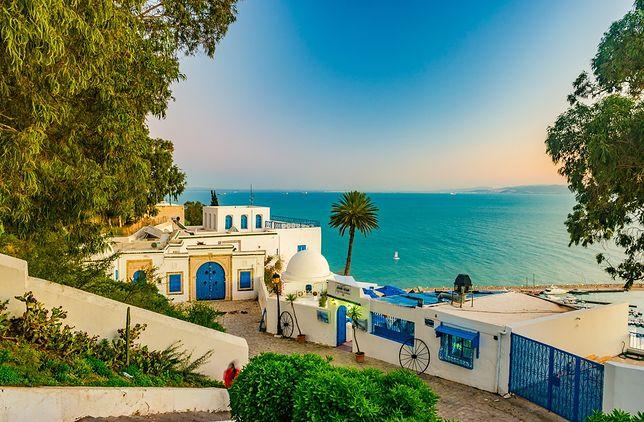 Wakacje w Tunezji - klienci biur podróży zwolnieni z kwarantanny