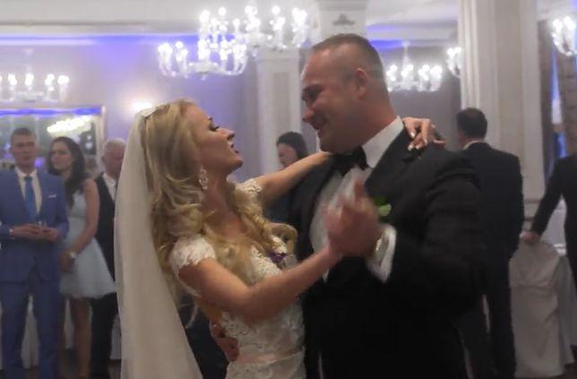 Nieznajomi Wzięli ślub Na Wizji Akt Desperacji Czy Parcie