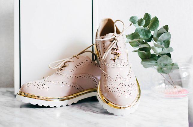 3c99a06b7041b Najwygodniejsze buty w modnym stylu. Śliczne modele do pracy i na co dzień