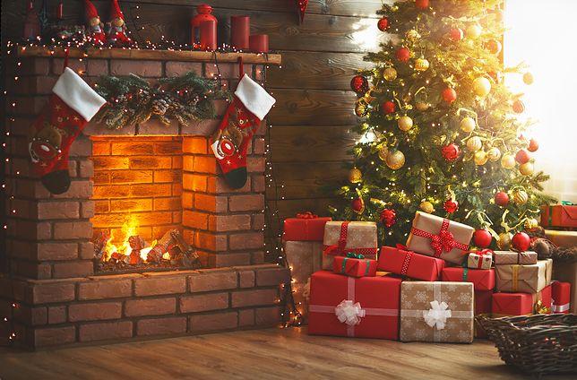 życzenia Bożonarodzeniowe Wierszyki I Zabawne życzenia Na