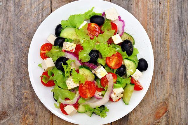 Kuchnia Grecka Przepisy Wp Kuchnia