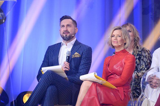 01c44b8eceeda Cztery nowości w TVN. Widzowie będą zaskoczeni - WP Teleshow