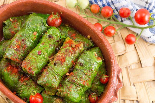 Dietetyczne Przepisy Na Smaczne Dania Tradycyjny Obiad W