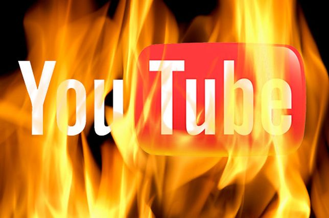 Porno dla dorosłych na youtube