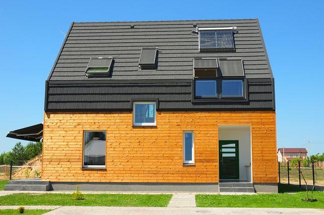 Czy opłaca się budować dom pasywny?