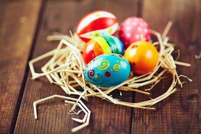 Wielkanoc 2019 Krótkie I Zabawne Wierszyki Na Wielkanoc