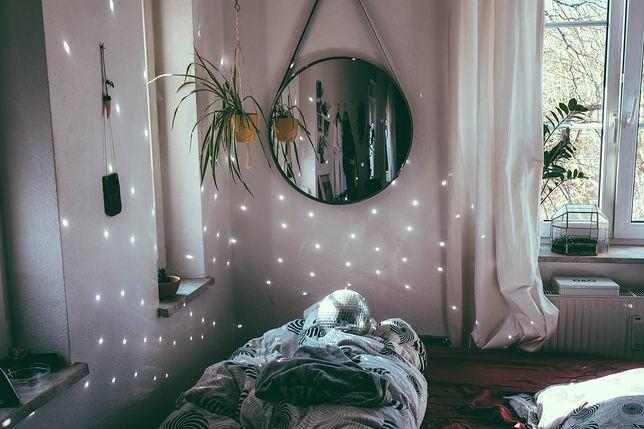 Sypialnia Jutra Jak Będzie Wyglądała W Niedalekiej