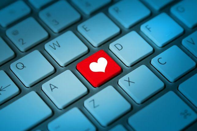 Złe historie o randkach internetowych