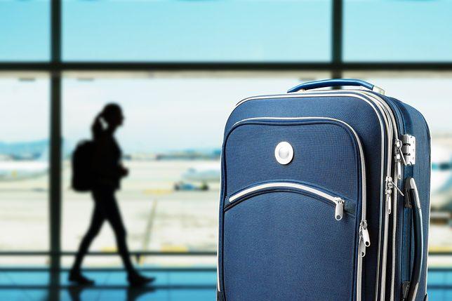 2db62f452d4f3 Najlepsze walizki - bagaż dla całej rodziny na lata. Jaki zestaw wybrać na  rodzinny wyjazd ...